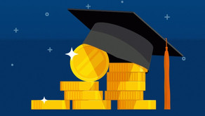 Educador Financeiro - Abrangência