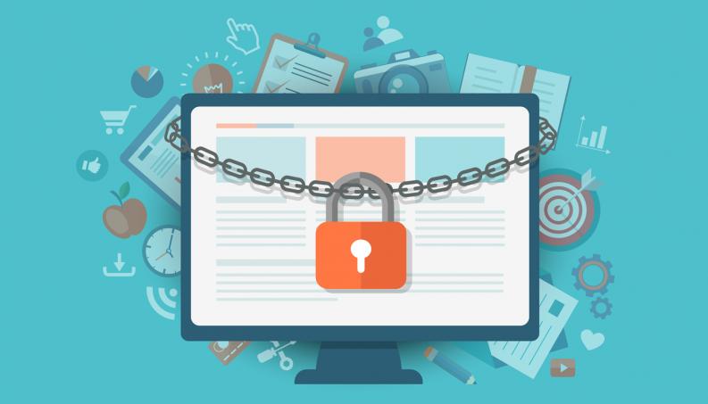 Proteção de Dados - Regulamentação