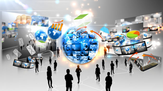 Transformação Digital: estratégia e cultura da empresa