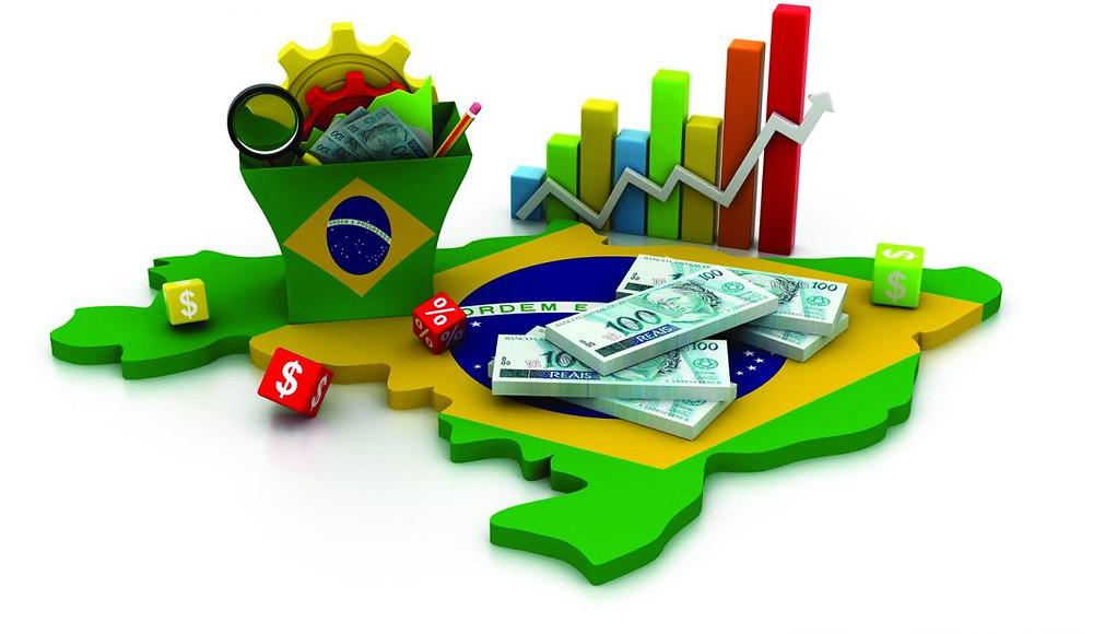Ambiente de negócios no Brasil