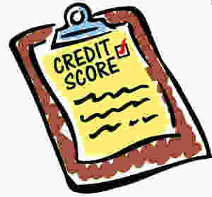 Credit Score - Ferramentas de análise de crédito