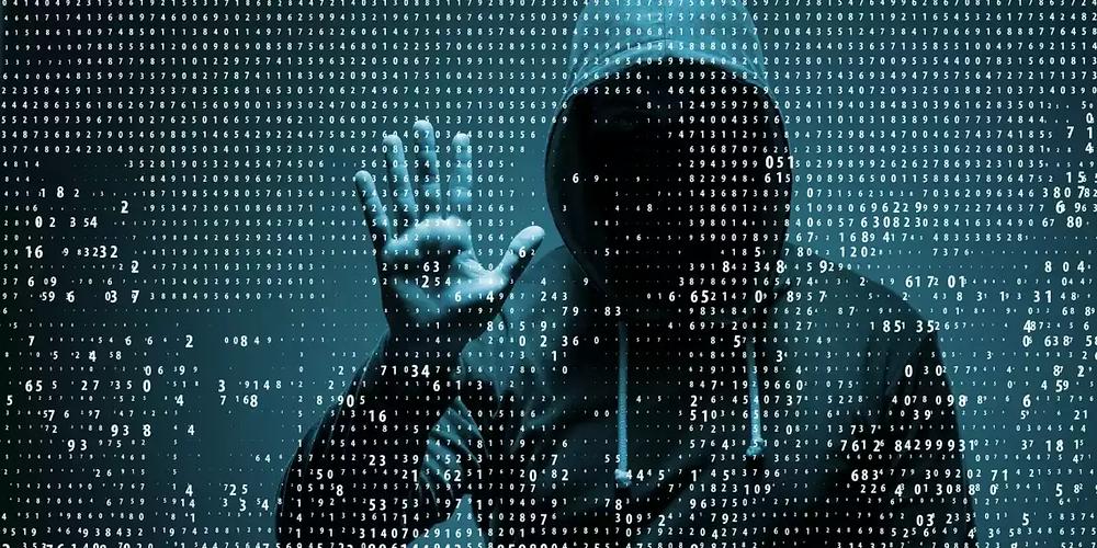 Segurança de Informação em Empresas