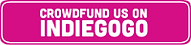 indiegogo-logo2%2520copy_edited_edited.p