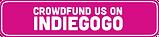 indiegogo-logo2 copy.png