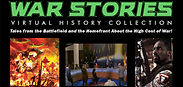 TITLE_War Stories banner2 copy.jpg
