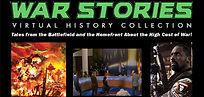 TITLE_War Stories banner2 copy.jpg
