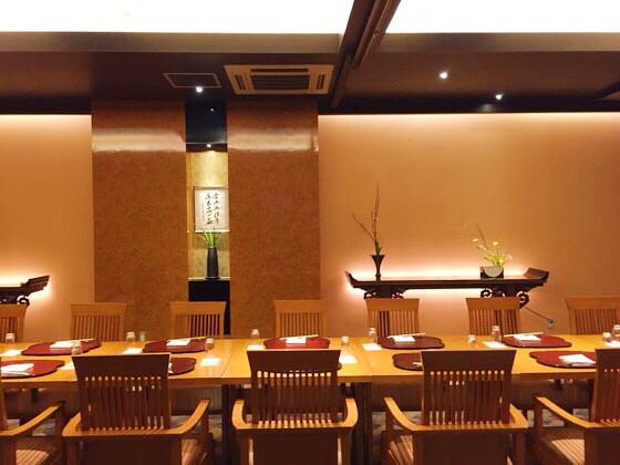 奈良の生け花教室 奈良の文化 珠光茶会