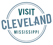 Cleveland_Logo-01_WEB.png