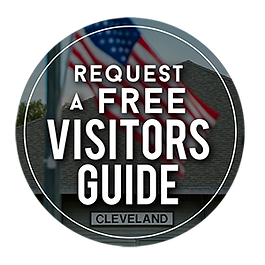 request visitor guide.png