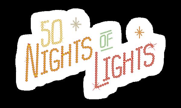 50Nights_logo-01.png