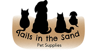 Tails in the Sand - Final Logo.png