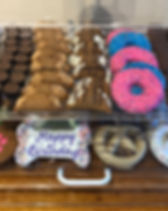 Bakery photo.JPG