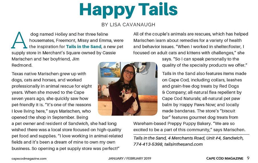 CapeCodMagazineArticle.JPG
