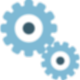 wheels-icon blue-rotated.png