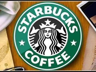 QUANDO UMA XICARÁ DE CAFÉ É MAIS DO QUE SIMPLES CAFÉ