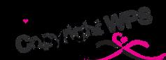 Logo 1 NO WORDS_edited_edited.png