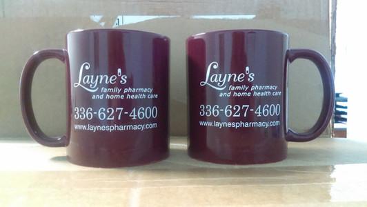 Laynes mug.jpg