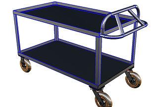 Cart 50.25 X 26.375 X 31.75.jpg