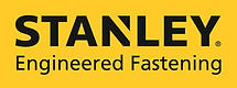 StanleyEngineered_logo.jpg