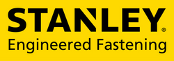 Stanley Assembly Technologies