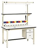 mobile-mechanics-cart-with-12-drawers.jp