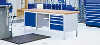 mobile-mechanics-cart-with-12-drawers.jp
