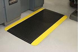 0003627_steel-mat.jpeg
