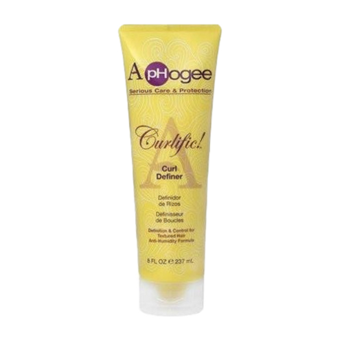 Aphogee Curlific Curl Definer 237 Ml