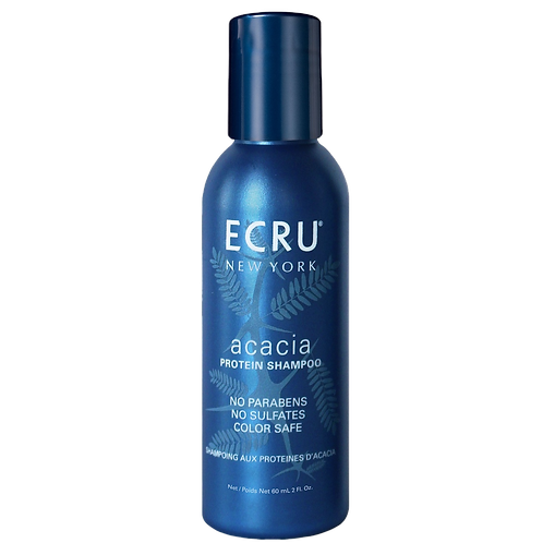 ECRU NEW YORK ACACIA PROTEIN SHAMPOO - 240ML