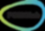 FONOLAB_logo04_1mm_ per web.png