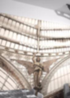 Fonoquadro Image_cm 400x300_edited.jpg