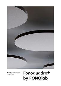Copertina catalogo.jpg