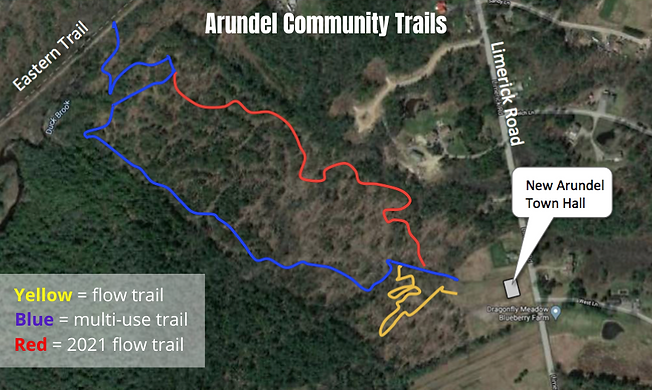 ACT Trail Map (1).png