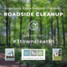 """Three Towns, One Earth"" Neighborhood and Roadside Clean-up"