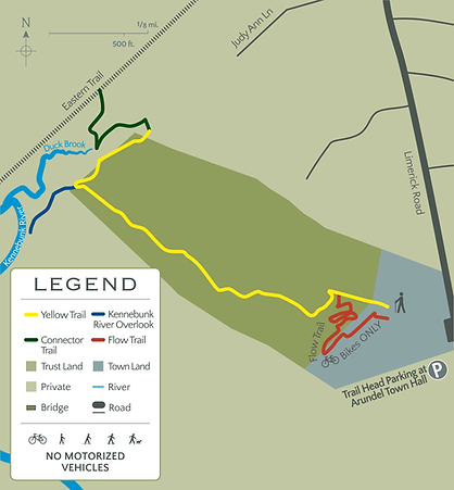 TRAIL MAP FINAL.png