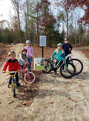 Kids at Arundel Bike Pump Track.png