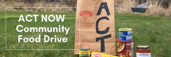 ACT NOW Community Food Drive.png