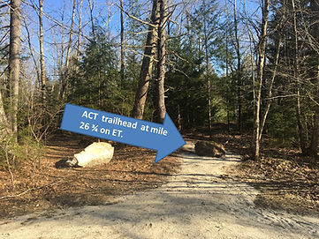 ACT Trailhead.jpg