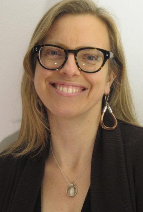 Jessica Atkinson.jpg
