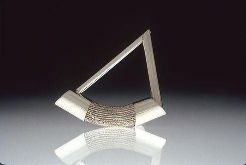 CCLEE_Triangle Woven Bracelet 2013.jpg
