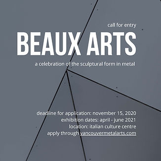 Beaux Arts - Call for Entry Image.jpg
