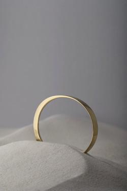 Stephanie_Geracitano_bronze_oval