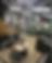 Screen Shot 2019-08-21 at 8.43.08 PM.png