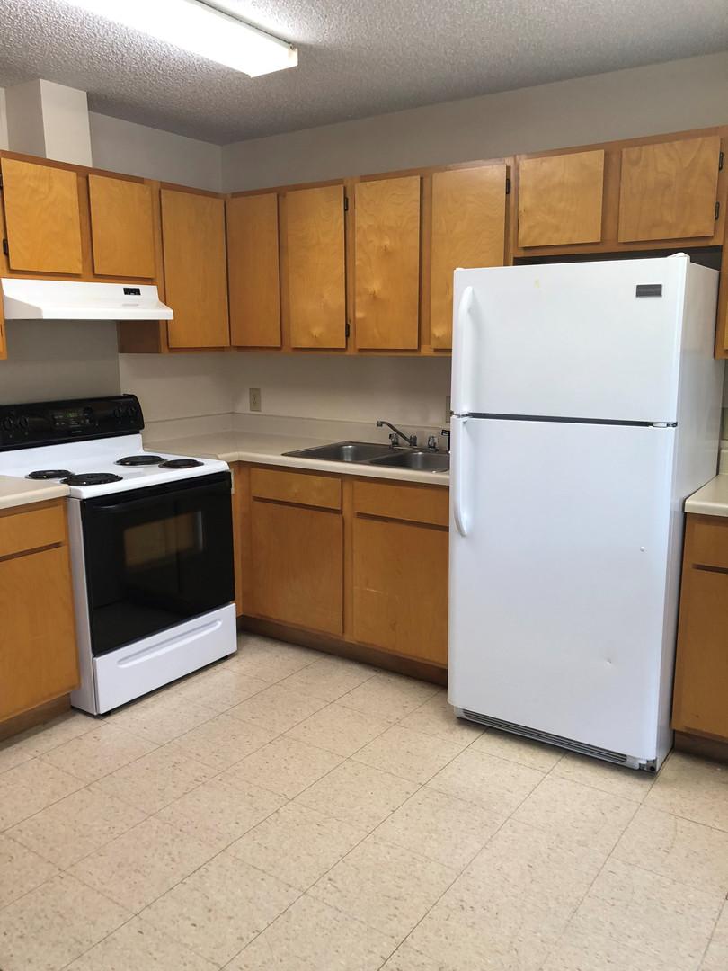 Brookvale Kitchen.jpg