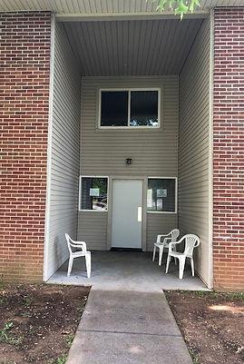 Gateway outside.jpg