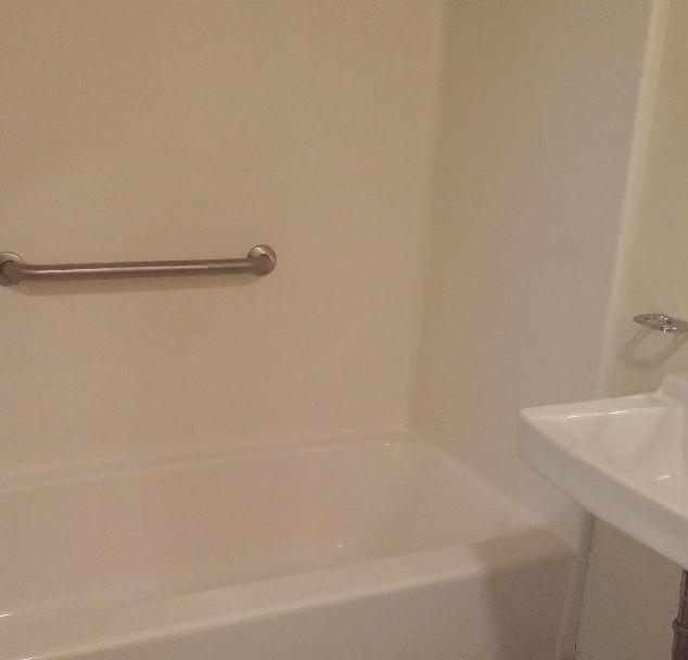 Bathroom. 3.jpg