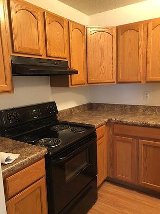 Gateway kitchen 3.jpg