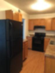 Gateway kitchen.jpg