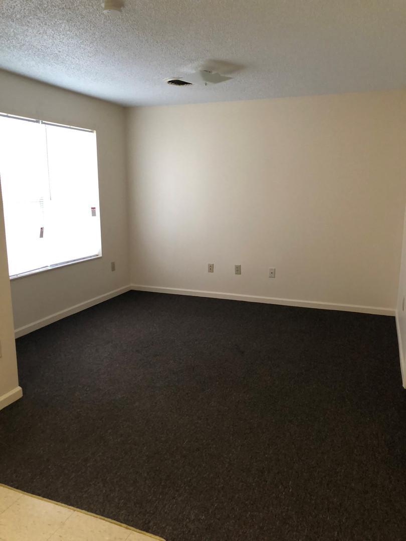 Brookvale Living Room.jpg