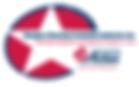DCEA logo.png